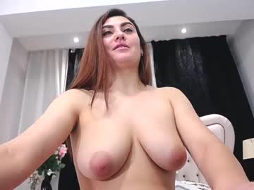 [26-11-20] sonyacreamy record show with cum from Chaturbate.com