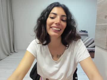 [09-09-21] ba6y_girl private XXX show from Chaturbate