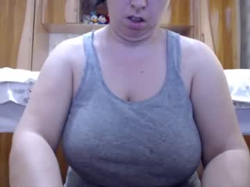 [20-06-21] bigboobsaly public webcam video from Chaturbate