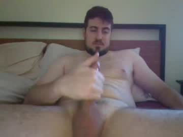 [15-10-20] lowslide91 public show video from Chaturbate