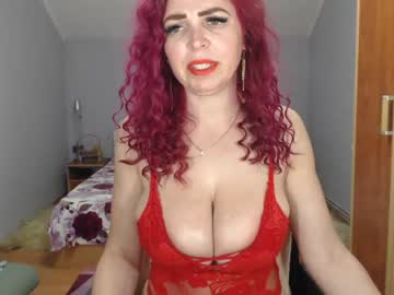 [03-05-21] betweenmyboobs video with dildo
