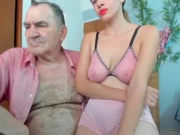 [05-10-20] romulscherries record public show from Chaturbate