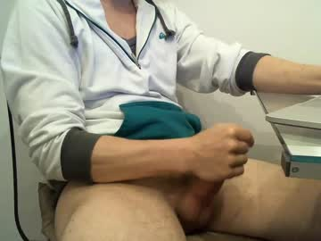 [19-05-20] mask07 chaturbate video with toys