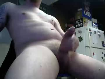 [05-05-20] otisspunkmore record webcam show from Chaturbate