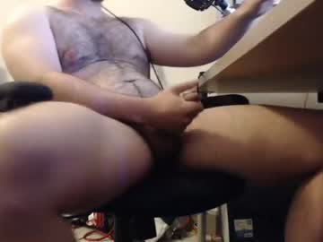 [17-03-21] tesla11119999 record private show from Chaturbate