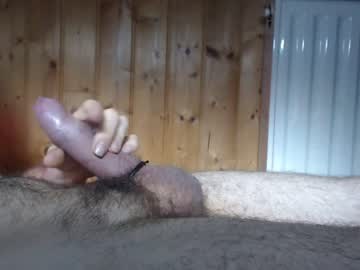 [06-01-20] aye005 video with dildo from Chaturbate.com