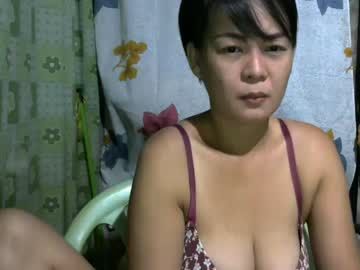 [25-03-20] romanticruby record video with toys from Chaturbate.com
