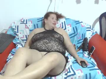 [18-06-20] alianax record show with cum from Chaturbate.com