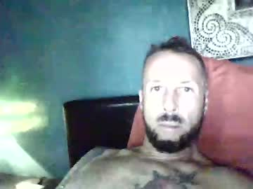 [27-09-20] hornyman6970 private show from Chaturbate