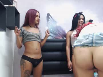 [18-09-20] nomy_07 private show from Chaturbate