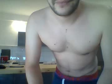 [16-06-20] maylevy12 show with toys from Chaturbate.com