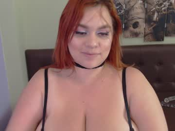 [04-02-20] melina_hope record video with dildo from Chaturbate.com
