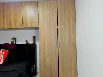 [23-08-20] sweet_temptation7 private show from Chaturbate.com