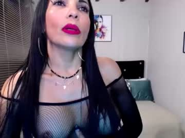 [13-09-21] kathiana show with toys from Chaturbate