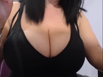 [14-01-21] bbylarra record private sex video from Chaturbate