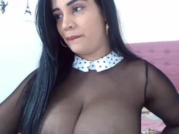 [04-07-20] browniekelly chaturbate webcam record