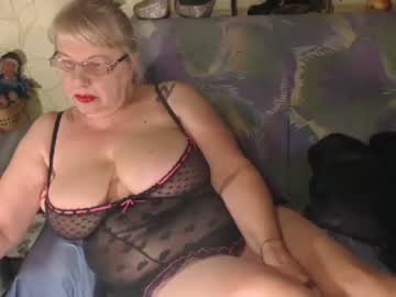 [27-01-20] hotsquirtylady record private XXX show