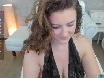 [03-06-20] mimika2017 private sex show from Chaturbate.com
