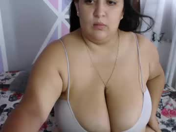 [07-07-20] dirty_extrabigboobss record public show video from Chaturbate.com