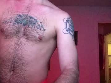 [13-04-20] ganjaking2313 record cam video from Chaturbate.com