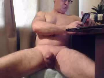 [19-02-20] justjack89 public webcam video from Chaturbate