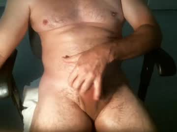 [08-08-20] randall3130 private webcam from Chaturbate.com