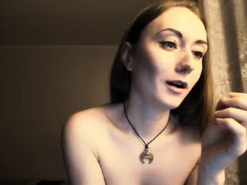 [27-11-20] wu_girl record public show from Chaturbate