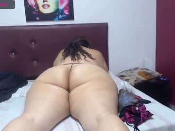 [25-01-21] bbwanysweet chaturbate video with toys