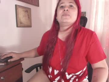 [31-12-20] charlotte_vanillefraise video with toys from Chaturbate