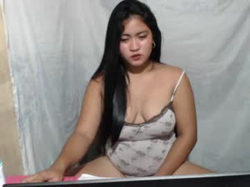 [27-06-20] redhotcandygirl chaturbate public show video