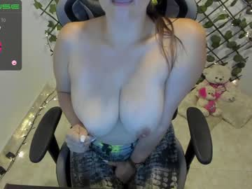 [28-09-21] amber_dp record private sex show from Chaturbate