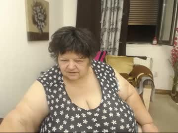 [01-08-20] bbwladyforyou private show from Chaturbate.com