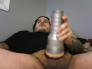 [10-02-20] griffin_king record private sex show