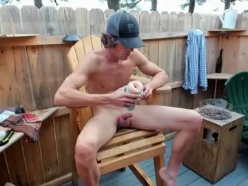 [26-11-20] mowingman record private sex show from Chaturbate.com