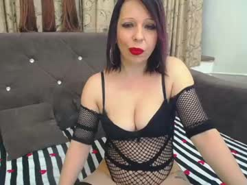 [05-05-20] laurasinfull chaturbate private show video