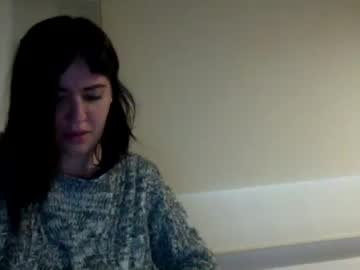 [03-05-21] sweetmariie_ record cam show from Chaturbate