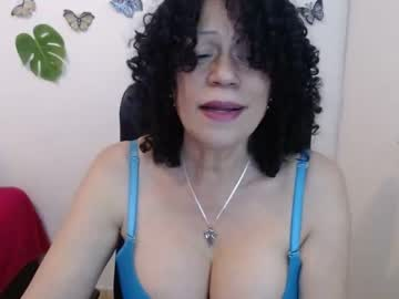 [20-09-21] ster_hottie show with cum from Chaturbate.com