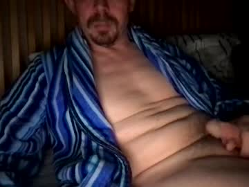 [16-10-21] djhousemouse1 private show video from Chaturbate.com