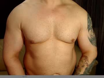 [22-02-21] uncutmuscle record private show from Chaturbate