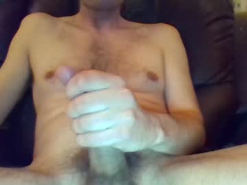 [10-03-21] yupy900 private show from Chaturbate