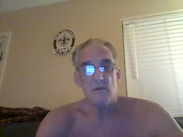 [31-01-21] tdkdy chaturbate private show
