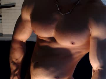 [15-02-21] _hasan_muscle_ chaturbate private webcam