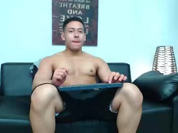 [08-02-20] christopher_w video with toys from Chaturbate.com