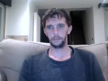 [29-08-21] faobs record private show video from Chaturbate