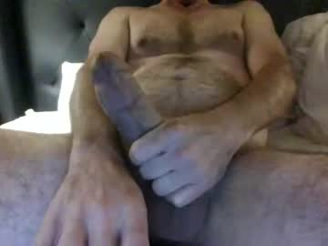 [04-06-21] puslicker4 record show with cum from Chaturbate