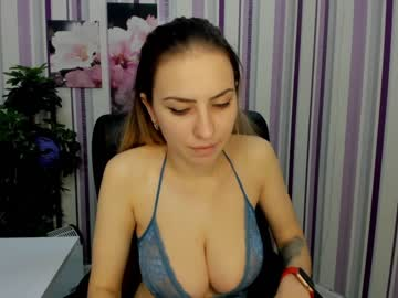[29-10-20] stellaaa_ private sex show
