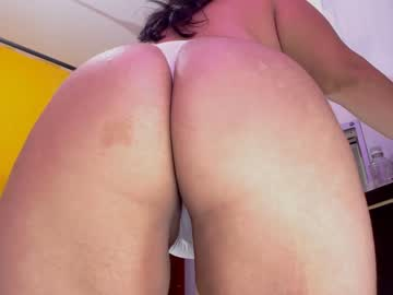 [22-07-20] tacherie private show from Chaturbate