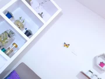[01-08-20] sweet_gaby_doll record premium show video from Chaturbate