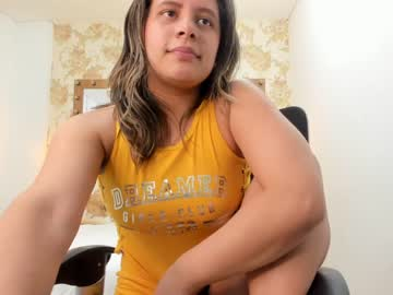 [06-10-20] taylor_live record premium show video from Chaturbate