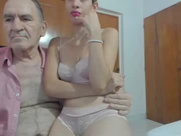 [10-03-20] romulscherries video with toys from Chaturbate.com